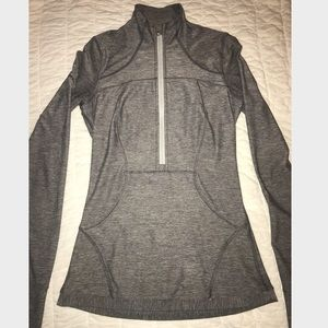 *like new* Lululemon Jacket